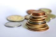 Zrušení superhrubé mzdy a další změny v daních zřejmě od roku 2019