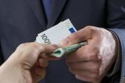 Zrušení superhrubé mzdy má i své slabé stránky a může vést zaměstnavatele k výmluvám ohledně zvyšování mezd