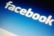 Zviditelnění firem na Faceboku bude zřejmě za větší peníze