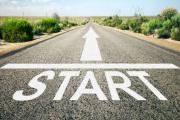 Zvýhodněná cesta k úvěru se prostřednictvím programu INOSTART pro start-upy opětovně otevírá
