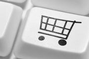 Zvýšení ceny během objednávky či nemožnost storna transakce i to je třeba stále hlídat při internetových nákupech