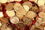Zvýšení minimální mzdy vždycky něco stojí