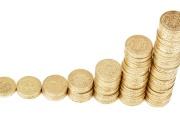 Zvyšování minimální mzdy 2018 jen s jasnými pravidly